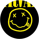 kcc duul