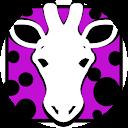 GiraffeSoFluffy,AutoDir