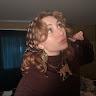 Hailey Monroe's profile image