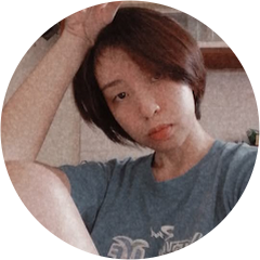 Hanna Dae Bautista Avatar