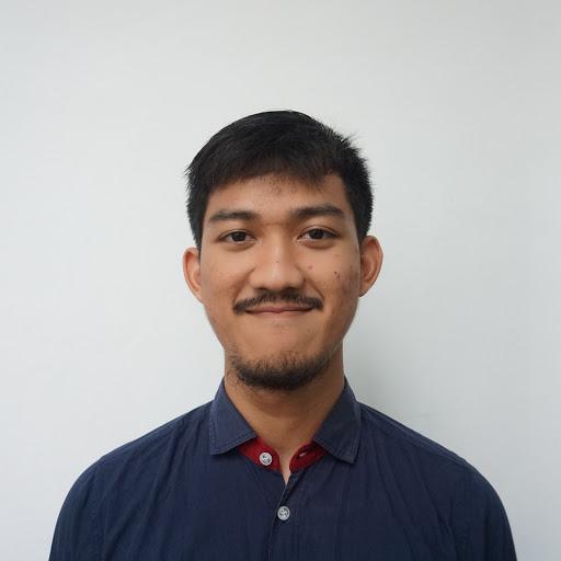 Muhammad Kamil