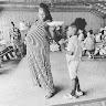Shani Grey's profile image