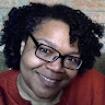 Mona Moore's profile image