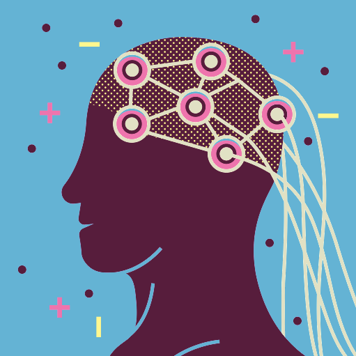 Александр Дресвянкин