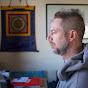 Les secrets de la cuisine Indienne