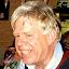 Jan van der Burg