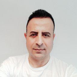 Bayram Barlas