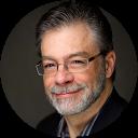 Gary Felberbaum