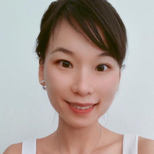 Xiaojing Yang