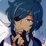 User image: lavender 13