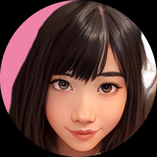 Wanlin Li