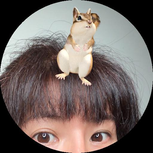 Tomoko Kitazoe