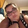 Yve B.'s profile image