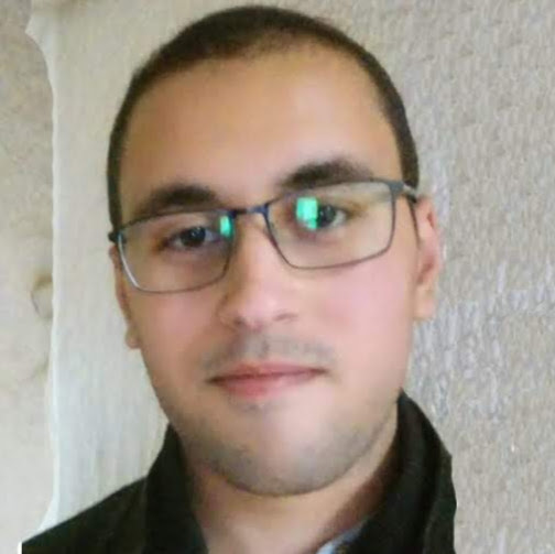 abdelrahman mostafa picture