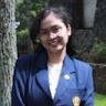 Profile picture of 260110170151
