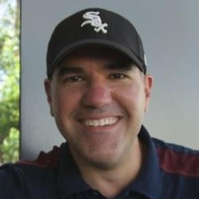James Vanaria