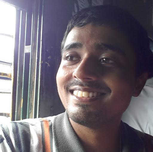 Rathindra Nath Dutta