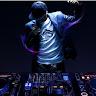 MTS DJ