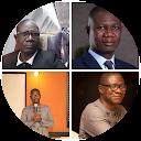 Fisayo Adefarakan