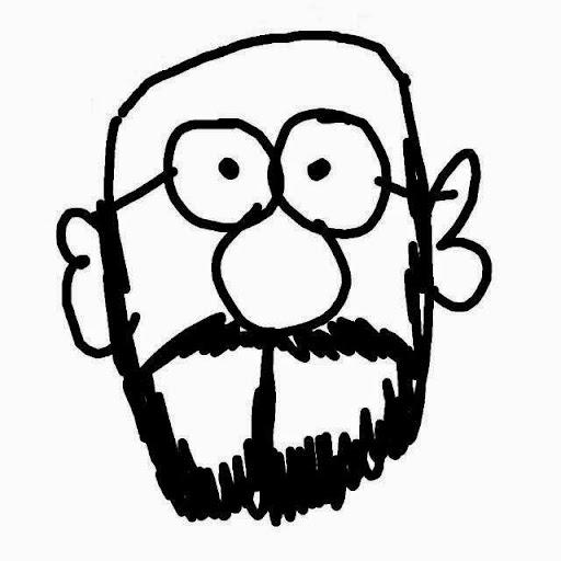Jaime Coll avatar