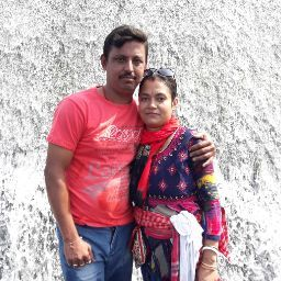 Aparna Pal