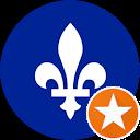 Jean-Michel B.,CanaGuide