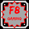 F8T8M GAMING