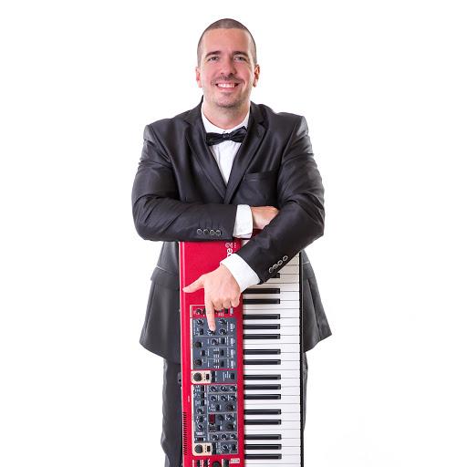 Andreas Reisinger