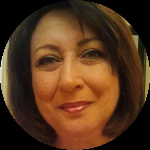 E7 Health Reviewer Claudia