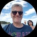 Image du profil de Frédéric Maingon