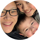 Debbie Rohrbach