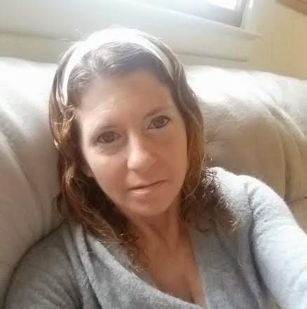 Gina Zuvich