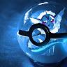 Key Love's profile image
