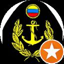 capitan62