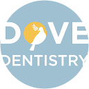 Dove Dentistry