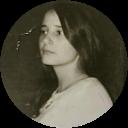 Lysiane Dupont