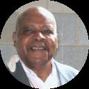 Photo of Pastor William Bailey