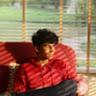 Sameer Bhardwaj