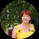 Silvia Padurariu