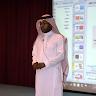 دكتور محمد الحريصي
