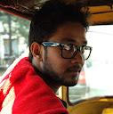 Kumaresh Roy