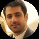 Masoud M., theDir