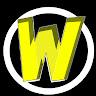 WaiNox A.