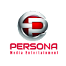 Persona Media Entertainment