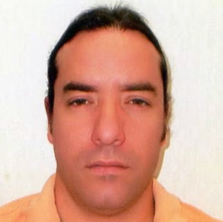 Francisco Lizana