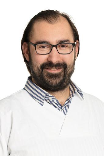 Nikola Cihoric