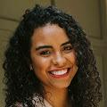 Pauline Santos's profile image
