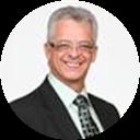 Denis J.,AutoDir