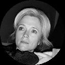 Mary Gueguen