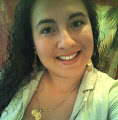 Claudia Escobedo's profile image